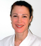 Wendy Epstein, MD